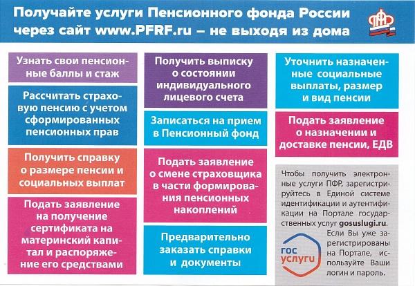 Сзи 6 получить Коломенский проезд трудовой договор для фмс в москве Полевой переулок